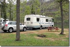 07 campsite