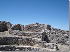 20090421-12