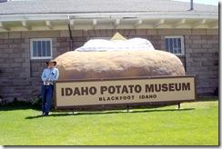 01 Patoto Museum