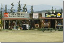 28-171 Chicken