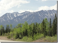 20100529-24Alaska Range