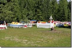 20100609-34 Eklutna cemetery with spirit houses