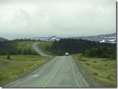 DSC05743 Hwy in British Columbia