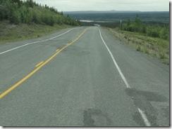 03 heaving road