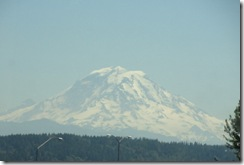 DSC07680 Mt. Ranier from 167 S near Auburn