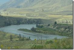 0721-56 North Thompson River
