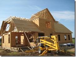 Exterior 6-3-2010 5