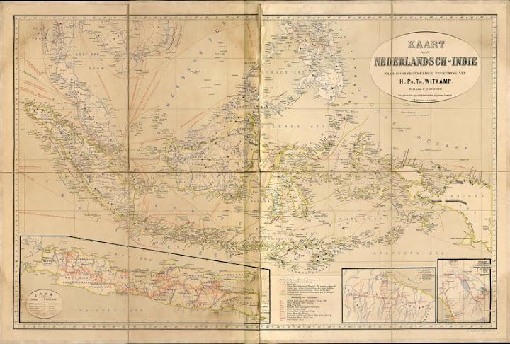 http://lh3.ggpht.com/_oNmdfj4ooZk/SamayMVpSUI/AAAAAAAAAjE/lndNMu1gkq0/s720/peta_indonesia_th_1893.jpg