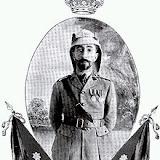 220px-الملك_فيصل_الأول_ملك_سوريا_عام_1920.jpg