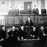 Hashim_Atassi_Inauguration_1936.jpg