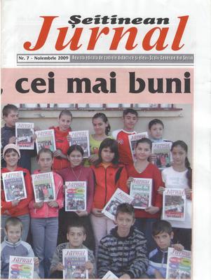 revista_an_2009_7