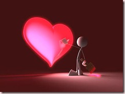Happy-Valentine-day-01