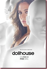dollhouse-tv-series-official-poster-mq-01-2582c