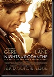 nights_in_rodanthe