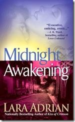 MidnightAwakening