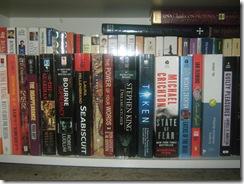 Mi Librero 006