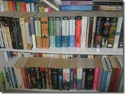 Mi Librero 004