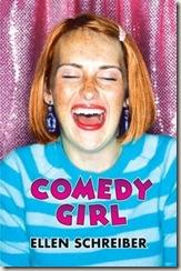 comedygirl