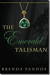 emeraldtalisman