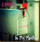 inmymailbox