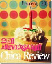 Cupcake_by_shaina74