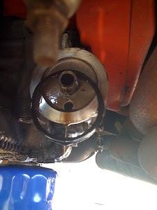 oil-filter-seal.jpg