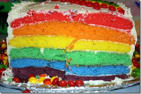 partycake2