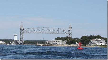 boatbridge