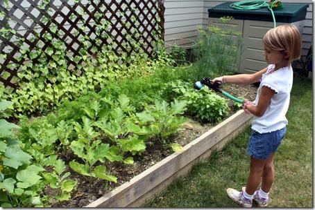 gardenwatering