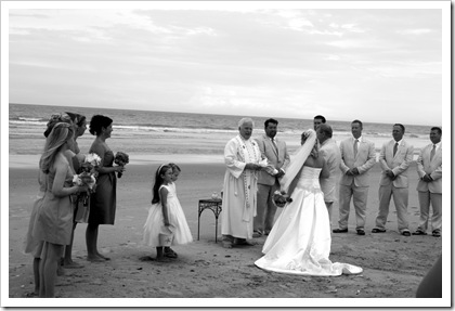 weddingbw