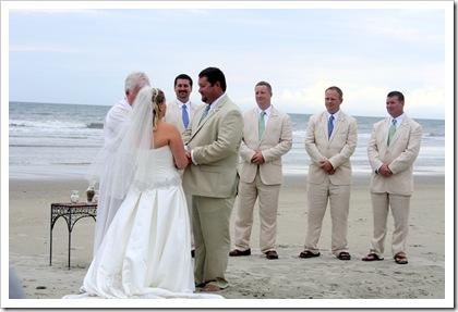 weddingidos