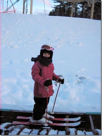 skicaroline