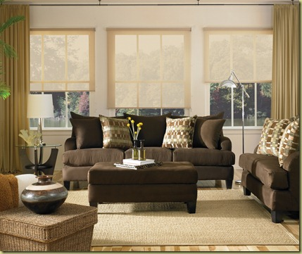 dsroller_clutch_livingroom_3