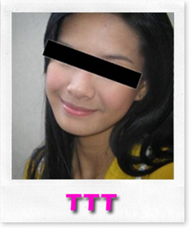 TTT10