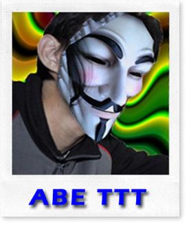 Abe TTT10