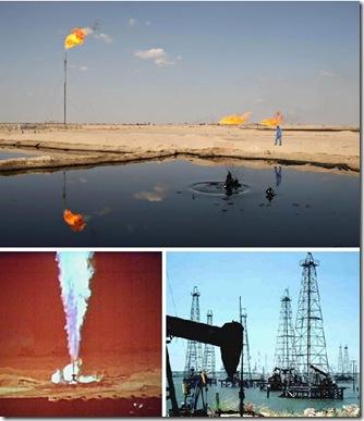 oilSpills-10-1