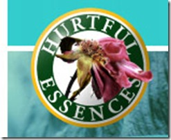 about-herbal-essences