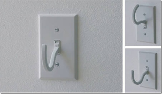 Rate #1, best ranking system: 12 Craziest Light Switches