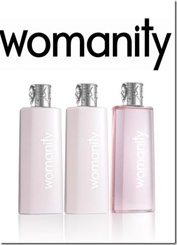 Womanity_Look Good Feel Better_ Fact Sheet