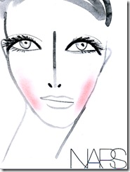 nars-marc-jacobs-f11-runway-show-face-chart-021411
