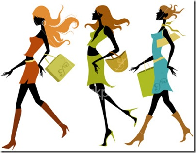 istockphoto_3684500_shopping_girls