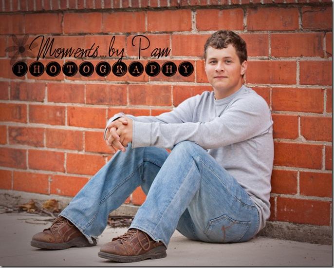 Cody 135 001 copy
