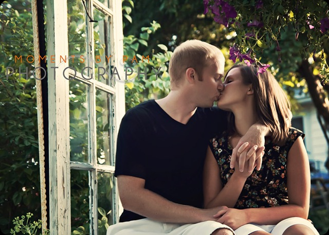 Adam & Ashley Engagement 2 324 logo