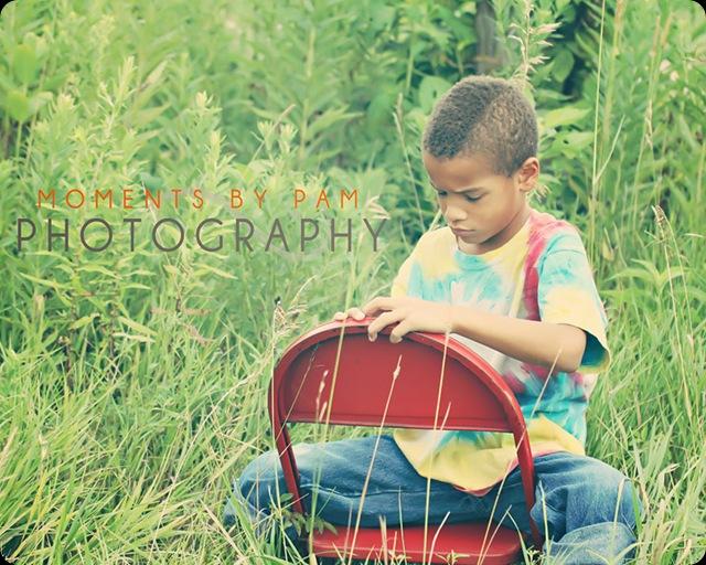 Jadon summer 2010 019 copy