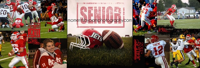 AC fb seniors Accordion 5 x 5 Pano logo