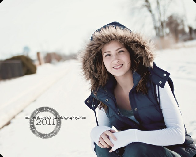 Amanda B Senior 2011 Winter 045 02copy