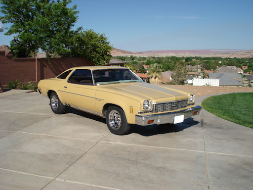 malibu1973