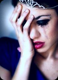 llora