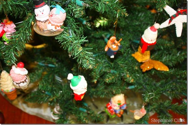 Christmas 09 061