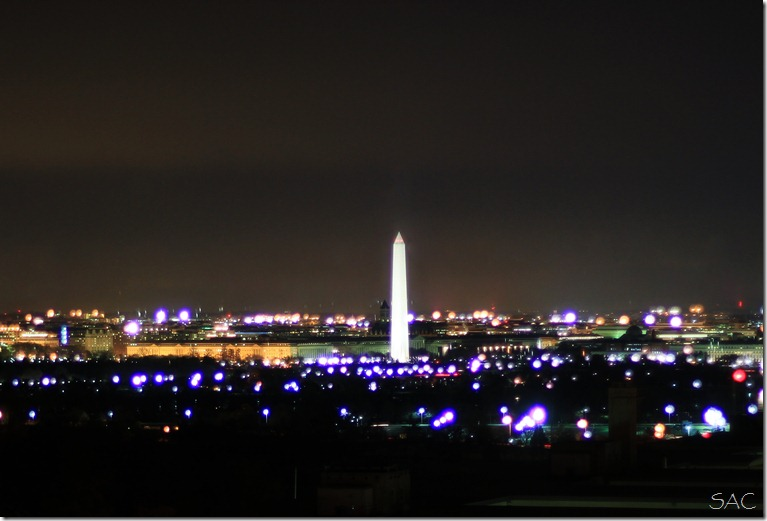 Washington DC 069e